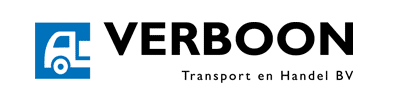Verboontransport